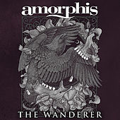 Play & Download The Wanderer by Amorphis | Napster