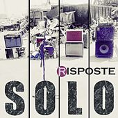 Play & Download Risposte by Solo | Napster
