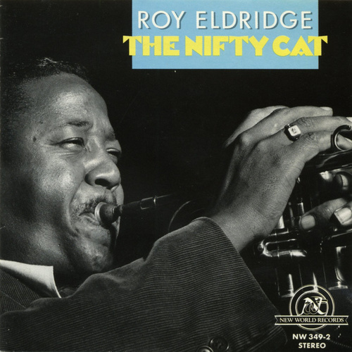 Nifty Cat by Roy Eldridge