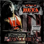 Play & Download Diary of a Boss: Chapter 2 - Barack OBeta by Beta Bossalini | Napster