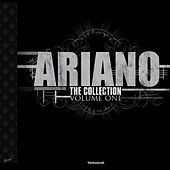 The Collection, Volume One by Various Artists