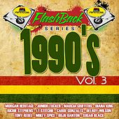 Penthouse Flashback Series: 1990, Vol. 3 by Various Artists