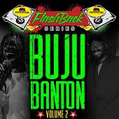 Play & Download Penthouse Flashback Series: Buju Banton, Vol. 2 by Buju Banton | Napster