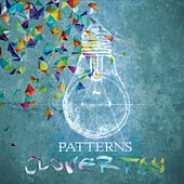 Patterns by Cloverton