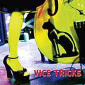 Play & Download Vice Tricks by Vice Tricks | Napster
