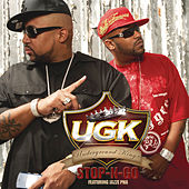 Play & Download Stop-N-Go by UGK | Napster
