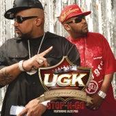 Stop-N-Go by UGK