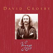 Voyage von David Crosby