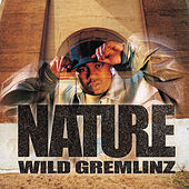 Play & Download Wild Gremlinz by Nature | Napster
