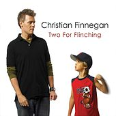 Play & Download Two For Flinching by Christian Finnegan | Napster