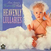 Tom Arma - Heavenly Lullabies by John St. John