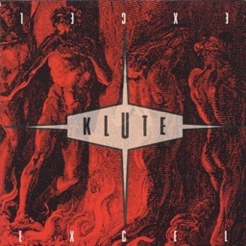 Excel by Klute
