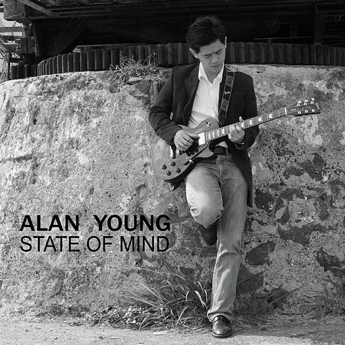 Play & Download State of Mind by Alan Young | Napster