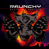 Play & Download Death Pop Romance by Raunchy | Napster