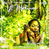 Play & Download Vi an nou by Helium | Napster