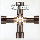 Come (Celtic Rock from Brittany - Keltia Musique Bretagne) by The Silencers
