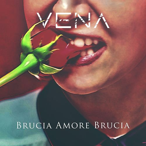 Play & Download Brucia amore brucia by Vena | Napster