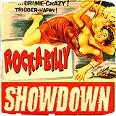 Rockabilly Showdown by Various Artists