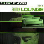 The Best Of Lounge - Buddha Lounge Vol.2 by Buddha Lounge