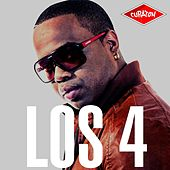Play & Download Cubaton Presents Los 4 (La Compilacion) by 4 | Napster