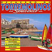 Play & Download Recuerdo de Torremolinos (Souvenir...) by Various Artists | Napster
