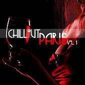 Play & Download Chillout Paris, Vol. 1 by Various Artists | Napster