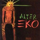 Alter EKO by Eko