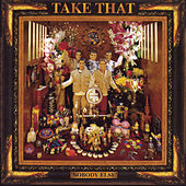 Play & Download Nobody Else by Take That | Napster
