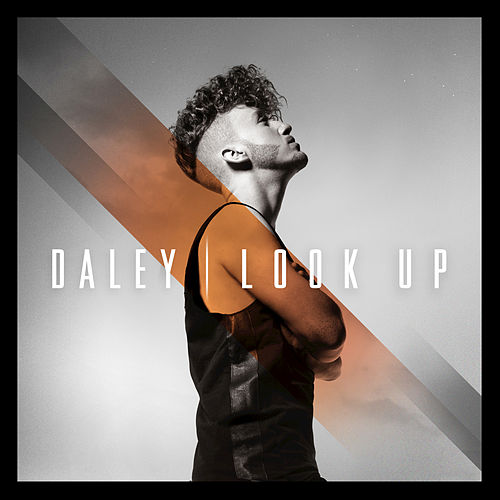 Play & Download Look Up by Daley | Napster