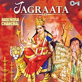 Play & Download Jagraata by Narendra Chanchal | Napster
