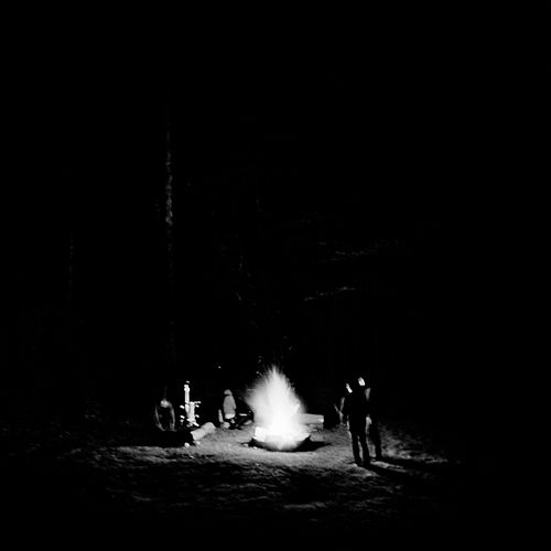 Play & Download Campfire Songs by The Men | Napster