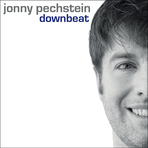 Play & Download Downbeat by Jonny Pechstein | Napster