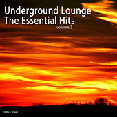 Play & Download Underground Lounge - The Essential Hits, Vol. 2 by Various Artists | Napster