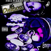 Play & Download The Overdose by Various Artists | Napster