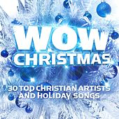 WOW Christmas 2013 von Various Artists