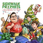 Play & Download Merry Christmas To You by Sidewalk Prophets | Napster