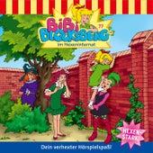 Folge 77 - Bibi Blocksberg im Hexeninternat von Bibi Blocksberg