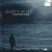 Play & Download Baby's Boat by Eddi Reader | Napster