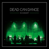 In Concert von Dead Can Dance