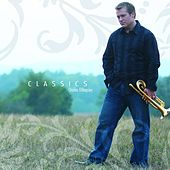 Play & Download Classics by Charles Billingsley | Napster