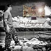Play & Download Pain Management by Bubba Sparxxx | Napster