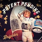 Brighter by Patent Pending