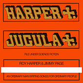 Play & Download Jugula by Roy Harper | Napster