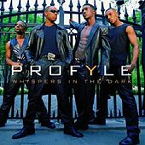 Play & Download Whispers In The Dark by Profyle | Napster