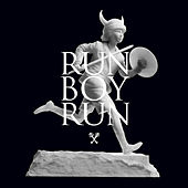 Run Boy Run by Woodkid