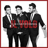 Play & Download I'll Be Home For Christmas by Il Volo | Napster