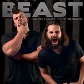 Beast by Rob Bailey