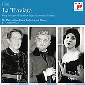 Play & Download La Traviata by Various Artists | Napster