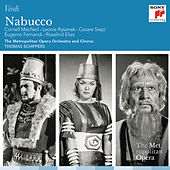 Play & Download Nabucco by Various Artists | Napster