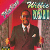 Serie Platino by Willie Rosario
